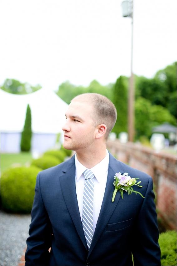 Richmond Mansion Wedding as seen on Hill City Bride Virginia Wedding Blog