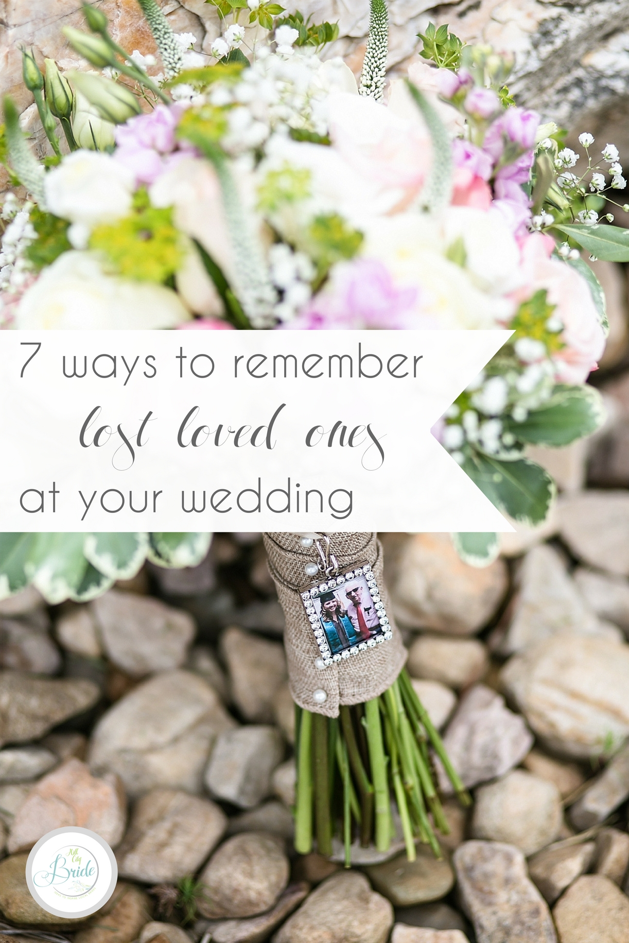 wedding ideas for remembering loved ones 7 ways to remember lost loved ones at your wedding 187 hill 28158