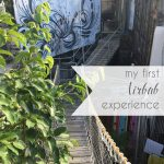 First Airbnb Experience Old San Juan Puerto Rico   Hill City Bride Virginia Travel Wedding Blog