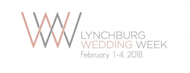 Lynchburg Wedding Week | Hill City Bride Virginia Wedding Blog