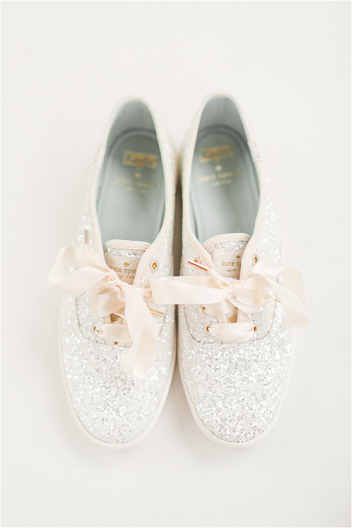 Spring Vineyard Wedding | Hill City Bride Virginia Wedding Blog - Jessica Green Photography - shoes