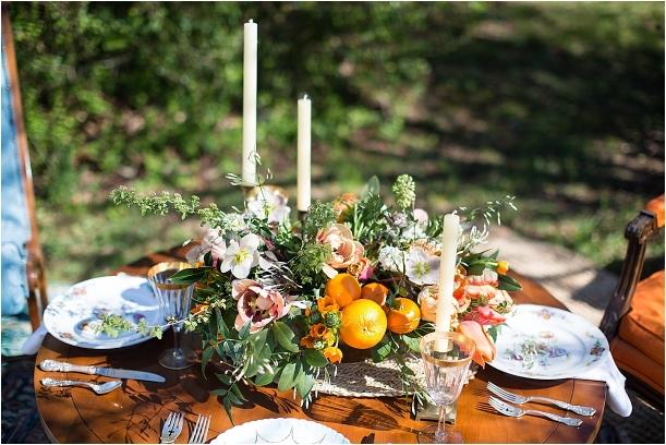 Favorites from Wedding Bloggers   Hill City Bride Virginia Wedding Blog