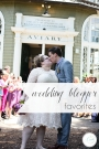 Favorites from Wedding Bloggers | Hill City Bride Virginia Wedding Blog