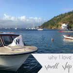 Small Ship Cruises featuring Windstar | Hill City Bride Virginia Wedding Blog Destination Travel Honeymoon Journey