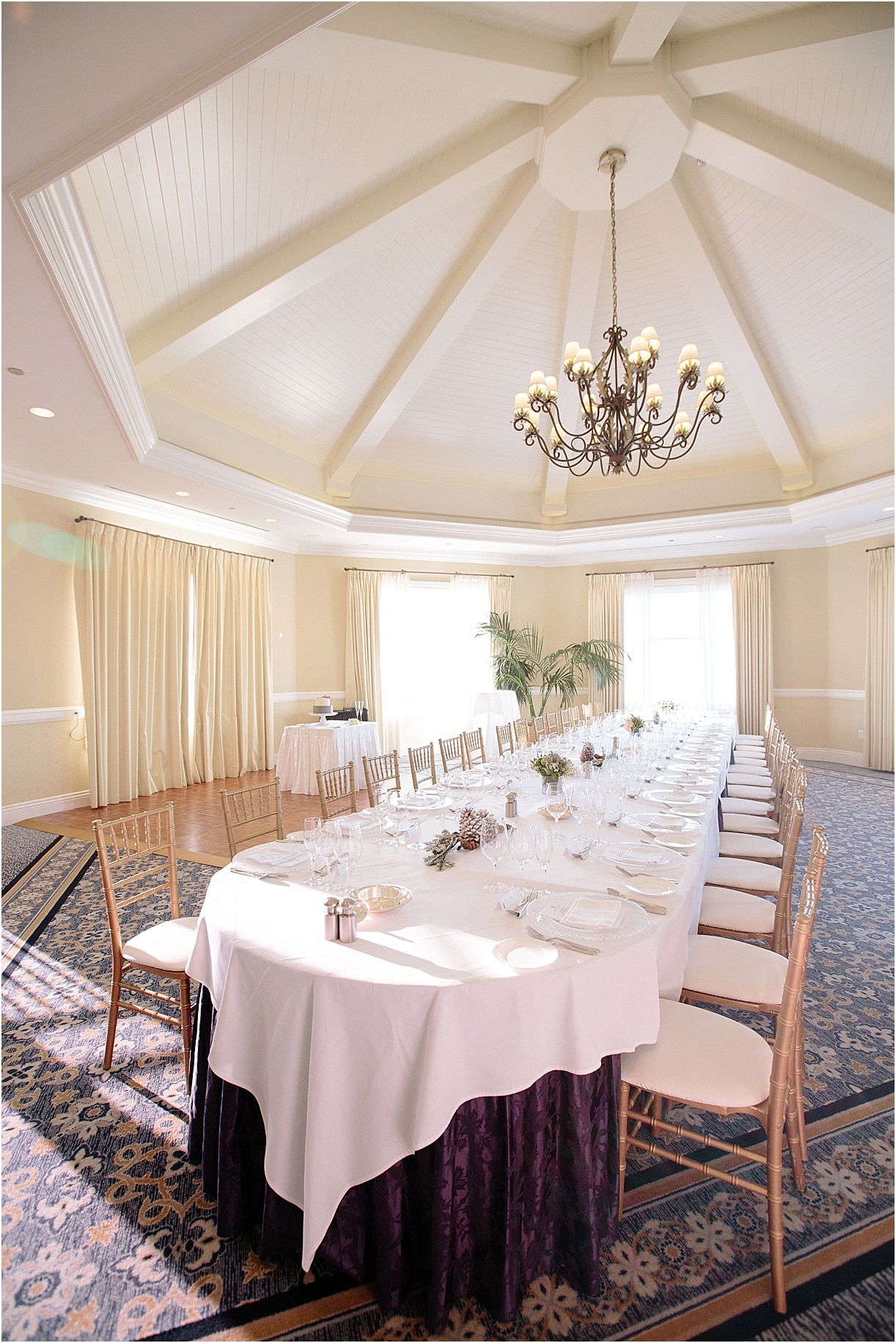 Coastal California Wedding Venues | Hill City Bride Destination Wedding Blog