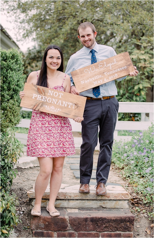Virginia Brewery Engagement Session | Hill City Bride Wedding Blog