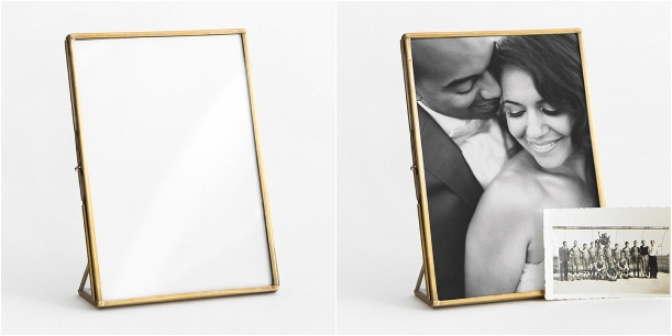 Unexpected Wedding Decor Items from Minted | Hill City Bride Wedding Blog
