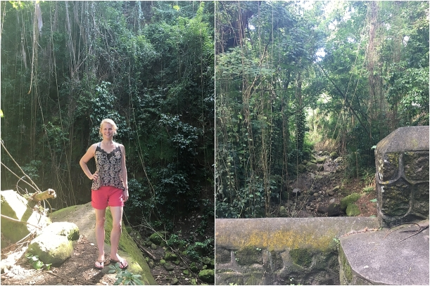 Traveling the English Caribbean Islands - Windstar Cruise - St. Kitts | Hill City Bride Wedding Travel Blog Virginia