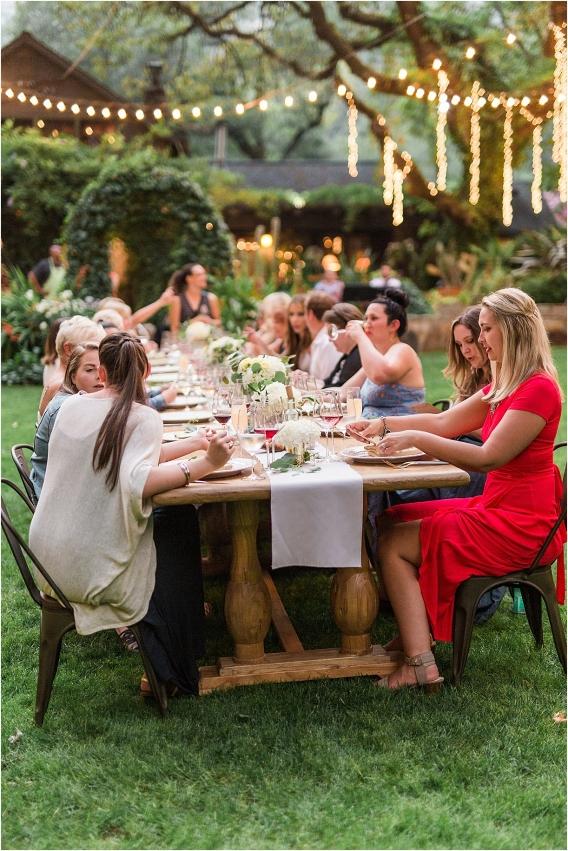 Sonoma County Wine Country | Hill City Bride Destination Wedding Travel Blog California Virginia