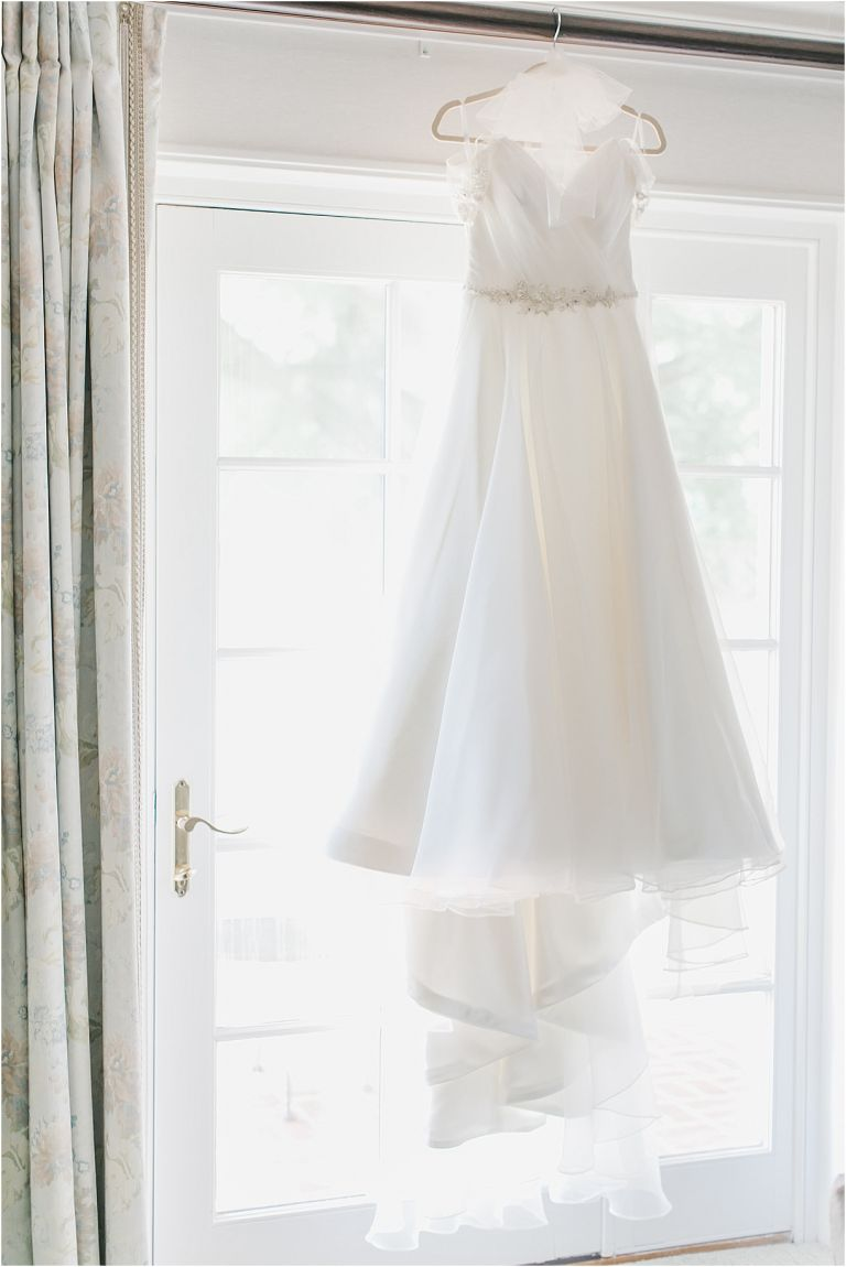 UVA Chapel Wedding | Hill City Bride Virginia Wedding Blog