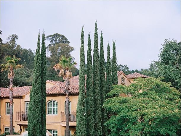 Silicon Valley Hotel Los Gatos California Luxury   Hill City Bride Virginia Wedding Blog