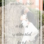 Monochromatic Wedding Shoot in Virginia   Hill City Bride Wedding Blog
