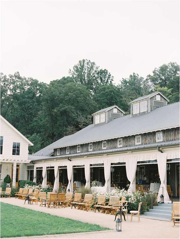 Gorgeous Pippin Hill Wedding in Charlottesville Virginia Mountains   Hill City Bride Virginia Weddings Blog
