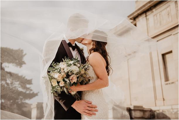 Plus-One Etiquette Rules for Weddings | Hill City Bride Virginia Wedding Blog