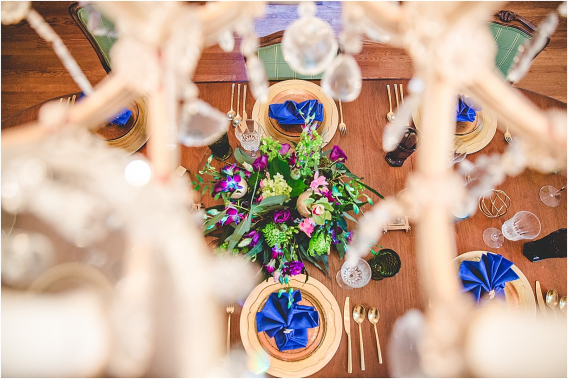 Pantone Color of the Year 2020 Classic Blue - Engagement Party Ideas in Jewel Tones | Hill City Bride Virginia Wedding Blog | Jewel Tone Color Palette Pantone | Jewel Tone Wedding Color Palette | Jewel Tones Definition