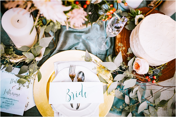 What to Expect at a Bridal Expo Bridal Show Tips   Hill City Bride Virginia Weddings Blog