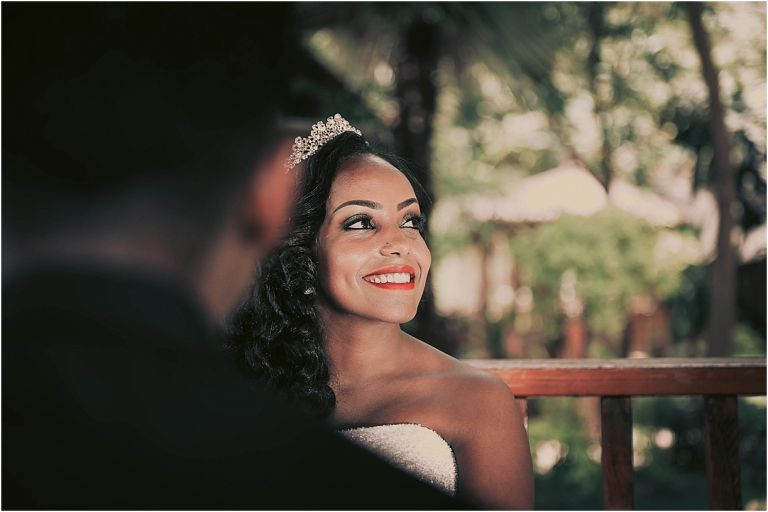 What to Expect at a Bridal Expo Bridal Show Tips | Hill City Bride Virginia Weddings Blog Black Bride