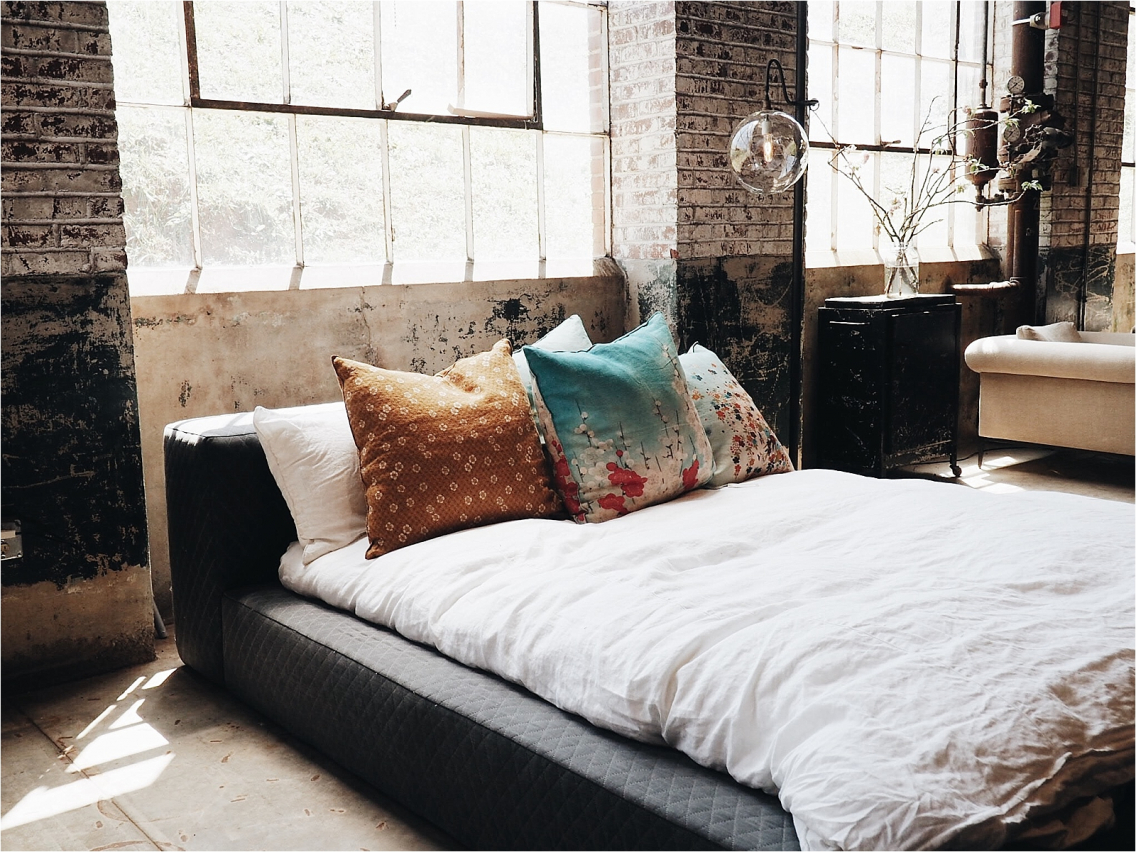 Modern Bedroom Ideas for the Couple Who Wants to Keep it ...