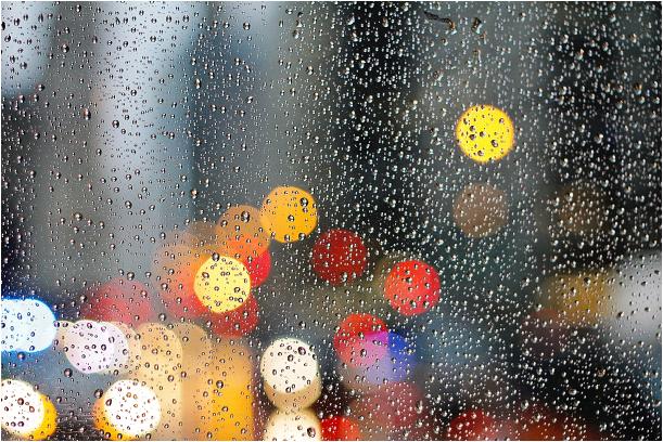 6 Outdoor Wedding Rain Plan Ideas to Save the Day | Hill City Bride Virginia Weddings Blog