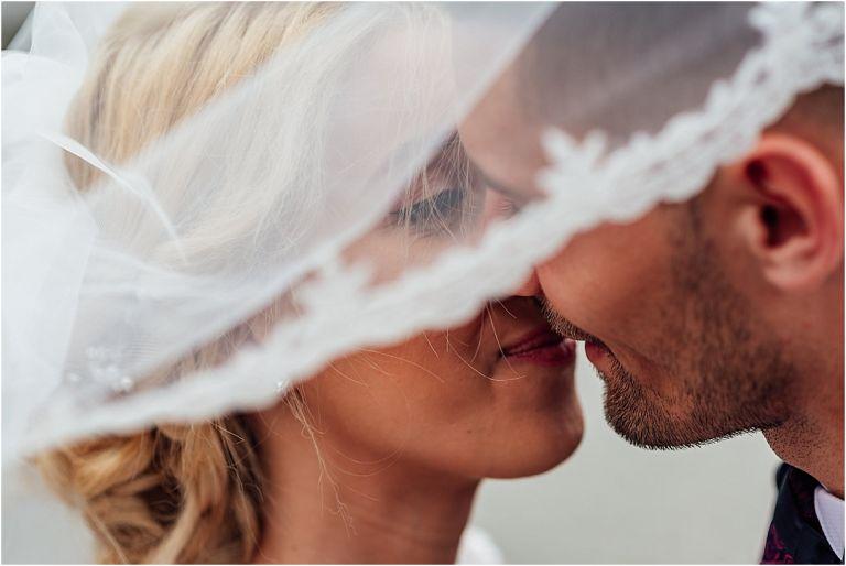 Wedding No Shows | Last Minute Wedding Cancellations | Hill City Bride Virginia Weddings