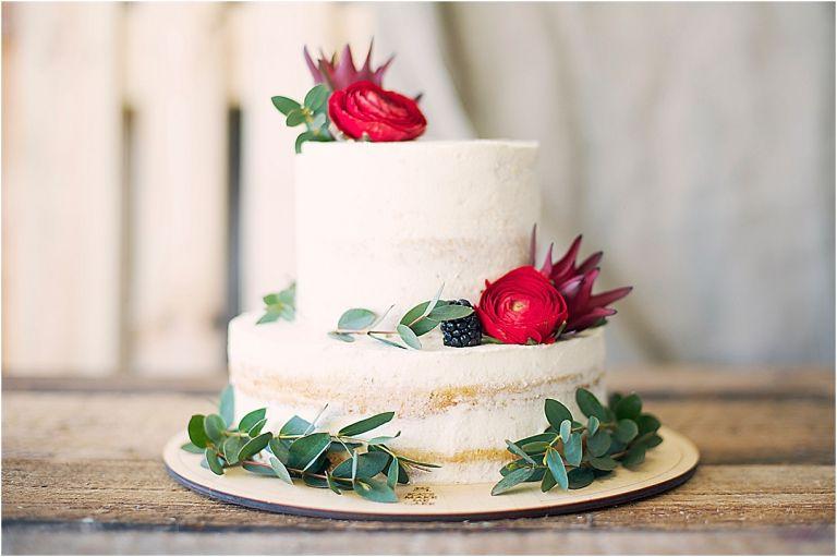 Charitable Wedding Ideas | Hill City Bride Virginia Weddings Blog