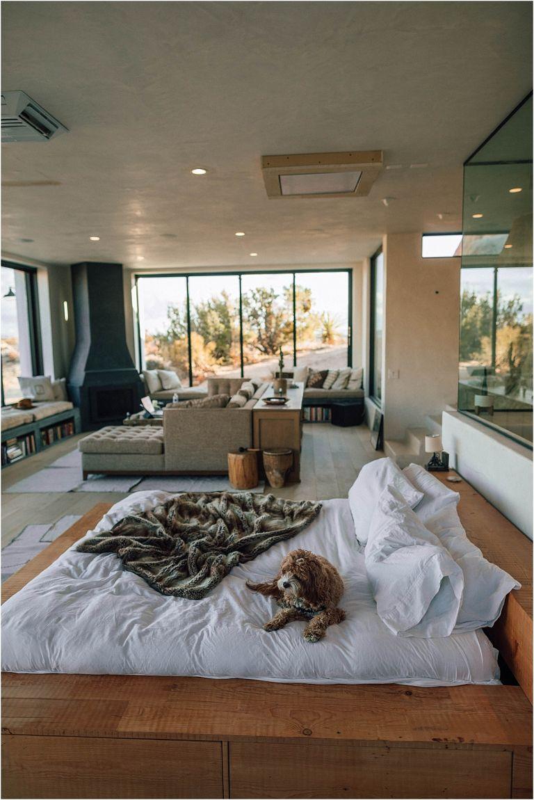 Romantic Bedroom Ideas For Couples Resort Edition Hill City Bride
