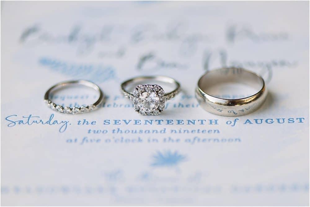 Home Hill City Bride Virginia Wedding Blog