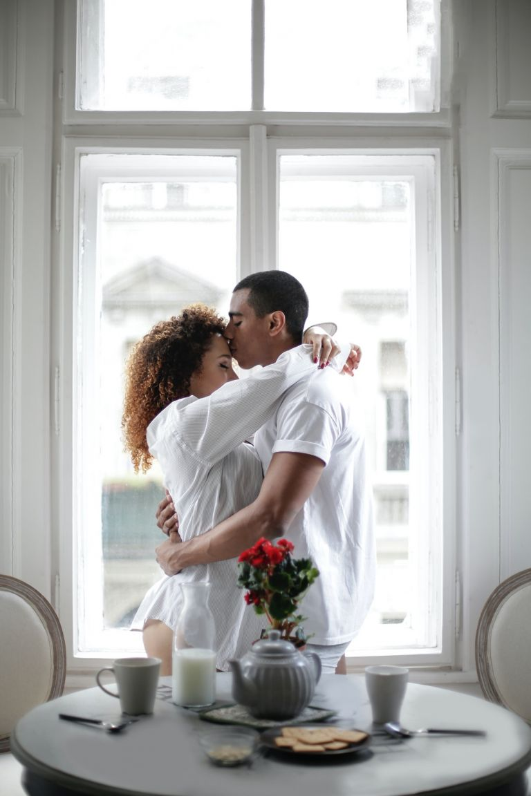 Romantic Honeymoon Ideas | Staycation Tips | Hill City Bride