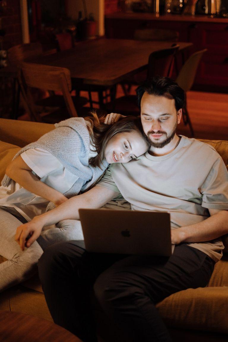 Staycation Ideas for Couples | Honeymoon Ideas | Virginia Wedding Blog