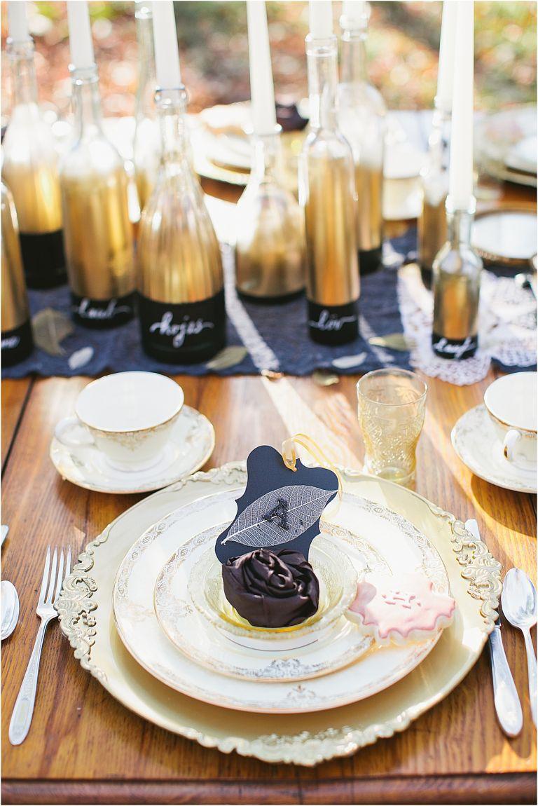 Fall Wedding Colors | Fall Wedding Ideas on a Budget | Autumn Hill City Bride Virginia Weddings