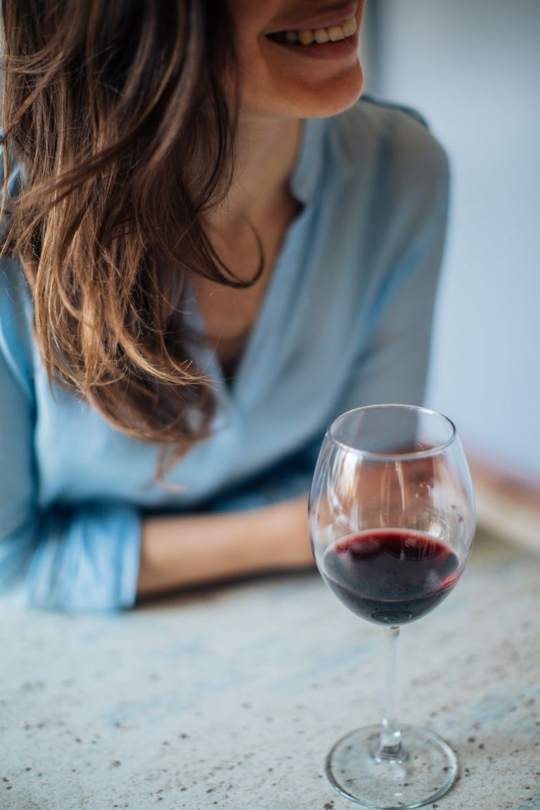 Clos de la Tech California Wine Producers Pinot Noir