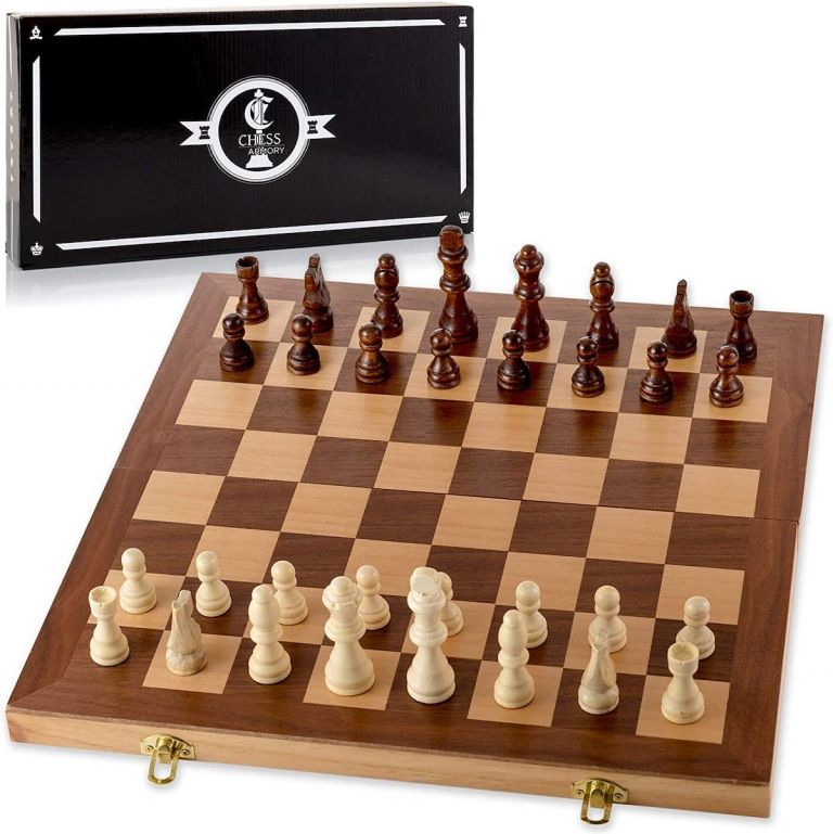 Best 2 Player Board Games for Adults Chess