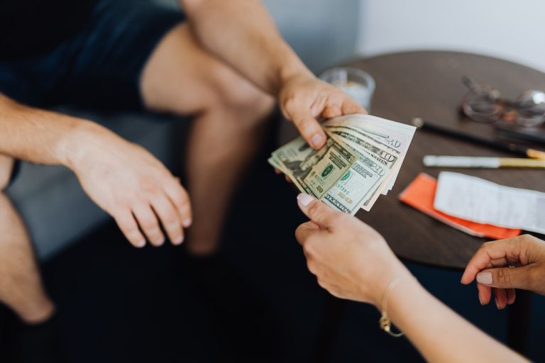 Places to Invest Money for Couples
