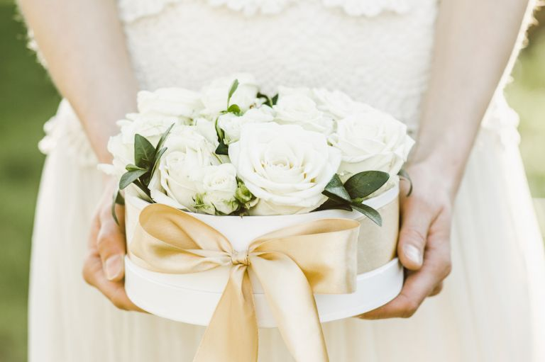 Will You Be My Bridesmaid Gift Ideas Wedding