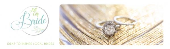 20 Wedding Recessional Songs » Hill City Bride | Virginia
